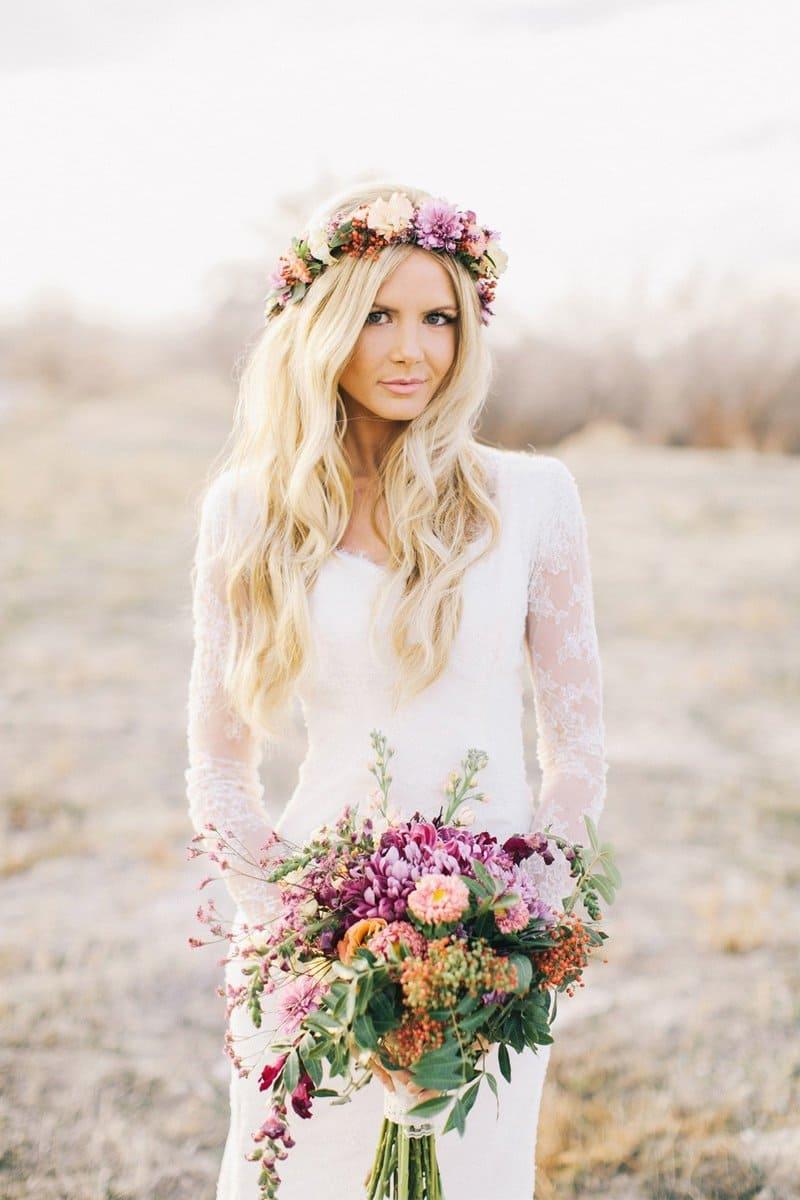купить свадебное платье в Москве
