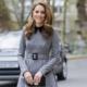 Как одеваться в стиле Кейт Мидлтон