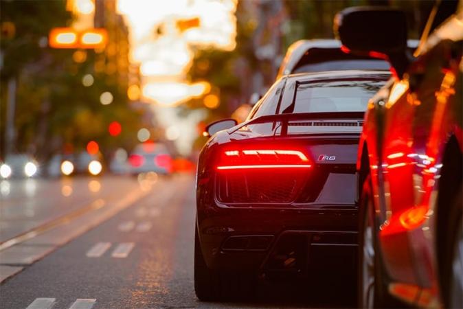 Хотите приобрести подержаный автомобиль? Закажите автоподбор в Киеве