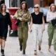 Casual дресс-код для женщин