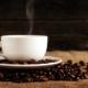 Какая продукция нужна для исправной работы кофейни?