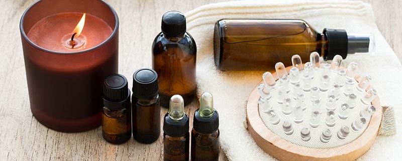 Исчерпывающее руководство по эфирным маслам для наичнающих