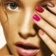 10 трендовых расцветок ногтей для поздней осени