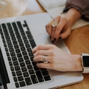 рофессиональное продвижение интернет-магазина и несколько способов увеличения его конверсии