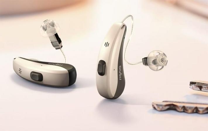 Улучшить слух за счет слуховых аппаратов: советы и рекомендации