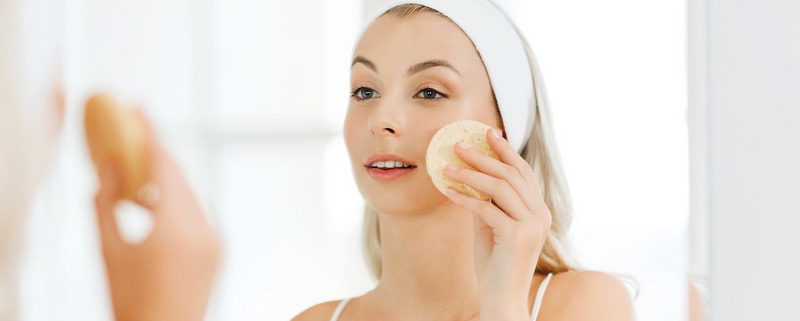 Как подготовить кожу к макияжу?