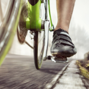 велотуризм