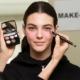 5 трендов осеннего макияжа 2019
