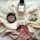 Чарівний світ парфумів: як обрати свій аромат
