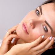 Как ухаживать за кожей лица по типам - полное руководство