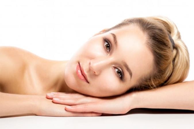 Догляд за шкірою - так і ні
