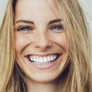 Стоматологическая клиника? которой можно доверять