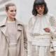 10 главных модных трендов недели моды осень зима 2019/2020