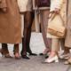 Тренды женской обуви 2019