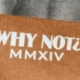 Украинский бренд WHY NOT отзывы