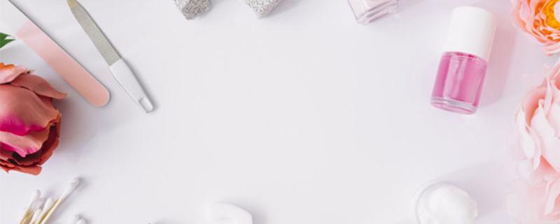 Самые необходимые инструменты для маникюра и педикюра