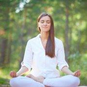 Как медитировать ежедневно