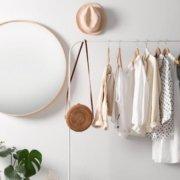 9 советов как одеваться жарким летом