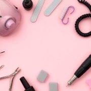 Маникюр и педикюр: профессиональные инструменты и где их купить