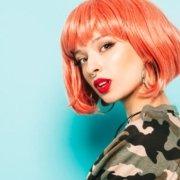 6 причин, почему нам нравятся парики