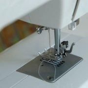 Приобретение швейного оборудования: основные правила и стандарты